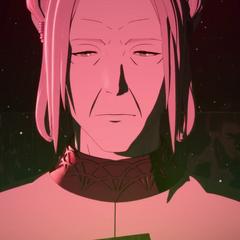 Endurph en la trilogía del anime <a href=