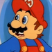 Mario TAOSMB3
