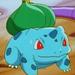 Pkmn Bulbasaur