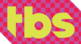 TBS 2015