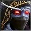 Warcraft III Reforged Dark Ranger