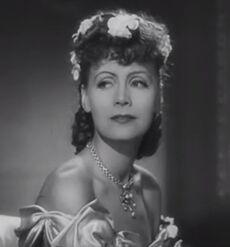 Anna Karenina-1935
