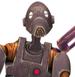 BX droid commander