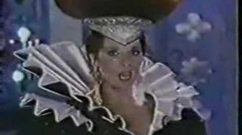 Blancanieves 1987 8 9