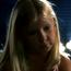 CSI Lindsey Willows1