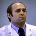 Dr. barringer tese