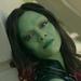Gamora-GOTG