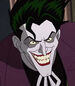 Joker-batman-the-killing-joke-8.55