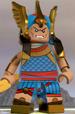 LMSH2 Horus-0