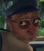 Larry el taxista