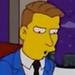 Los simpson personajes episodios 15x02 2