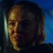 Madre de Rey - SWEIXTROS