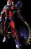 Magneto MVSC