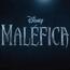 Maleficentch (13)