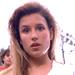 Meg Blob1988