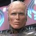 Robocop unmasked