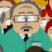 Sr. Foley SP