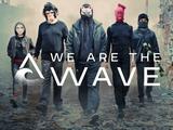 Somos una ola