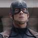 CaptainAmerica-CW