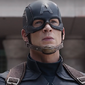 CaptainAmerica-CW