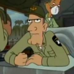 Coronel (ep. 71) en <a href=