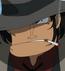 Detective Ankokuji shin