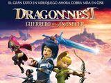 Dragon Nest: Guerrero del amanecer