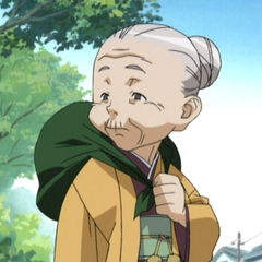 Hina Urashima en <a href=