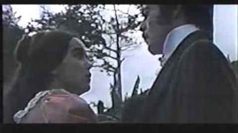 ISAURA LA ESCLAVA VERSION FILMOGRAFICA 1981 CASTELLANO