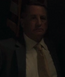 Jim Sharpe Imperium