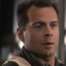 John McClane 1