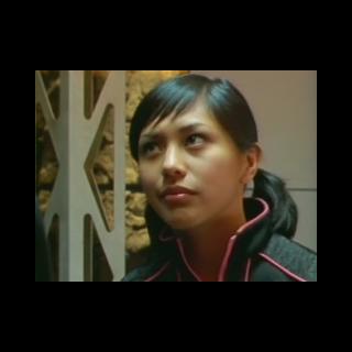 Rose Ortiz / Ranger Rosa Sobrecarga en <a href=