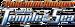 Pokemon M09 logo