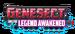 Pokemon M16 logo