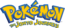 Pokemon Temp3 logo