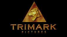 Trimark Pictures logo