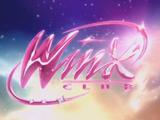 Winx Club (miniserie)