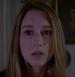 Zoe Benson - AHS 3
