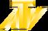 ATV 1992-1998