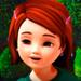 Barbie Pulgarcita- Emma