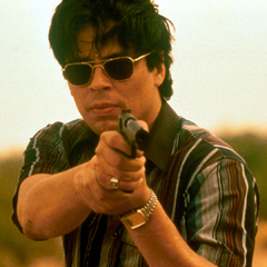 Javier Rodríguez (<a href=