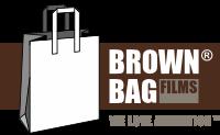 Brown Bag Films logo