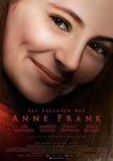El diario de Ana Frank (2016)