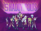 EGF-Shadowbolts