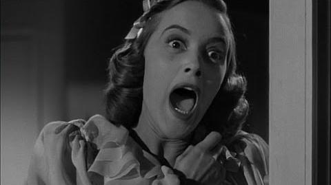 El Susto 1946 Shock Completa en Español