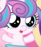 Flurry heart