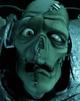 Frankenstein TMNT2012