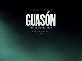 Guasón (2019)