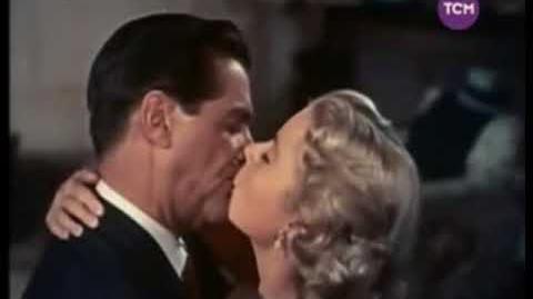 La llamada fatal (1954)