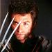 Logan-Wolverine